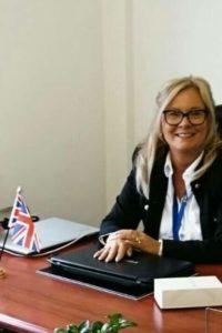 Julie-Hughes