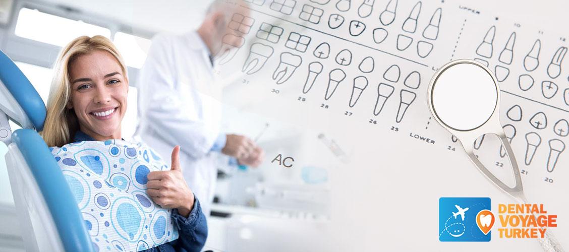 possible-dental-treatments-before-implantation